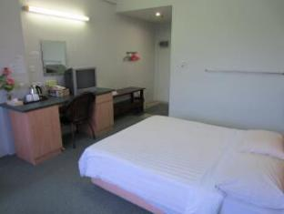 Hotel Hung Hung Kuching - Guest Room