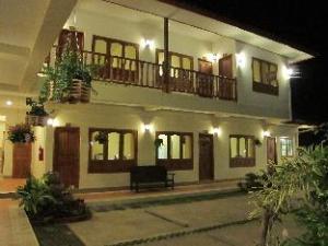 Huen Kuang Nan Hotel