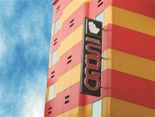 Hotel Sogo Cebu Cebu Stadt