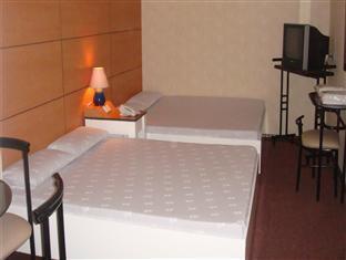 picture 2 of Hotel Sogo Cebu