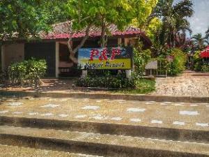 關於P&P蘇梅度假村 (P&P Samui Resort)