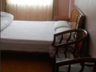 Bong Sen Airport Hotel