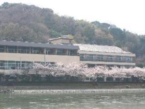 Seizanso Ryokan