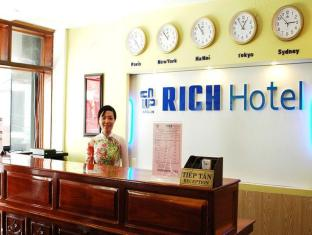 /rich-hotel/hotel/can-tho-vn.html?asq=jGXBHFvRg5Z51Emf%2fbXG4w%3d%3d