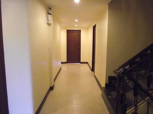 バン タラ ゲストハウス11