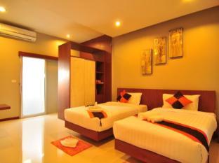 Phu NaNa Boutique Hotel Phuket - Cameră de oaspeţi