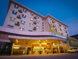 /sv-se/angkasa-garden-hotel-pekanbaru/hotel/pekanbaru-id.html?asq=jGXBHFvRg5Z51Emf%2fbXG4w%3d%3d