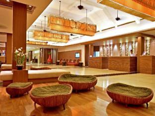 DoubleTree Resort by Hilton, Phuket-Surin Beach Phuket - Lobi