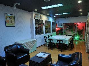 picture 4 of Flamingo Hostel