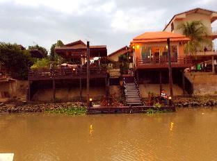 ザ セブン シーズ リバーサイド アユタヤ The Seven Seas Riverside Ayutthaya