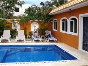 Righetto Vacation Rentals