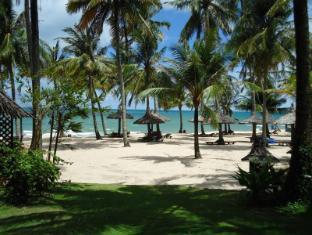 /vi-vn/mai-house-resort/hotel/phu-quoc-island-vn.html?asq=5VS4rPxIcpCoBEKGzfKvtCae8SfctFncPh3DccxpL0A3w75hoWnWM9qDmK5HDXokUdQjrFVEtg7Sruqj2x0JTNjrQxG1D5Dc%2fl6RvZ9qMms%3d
