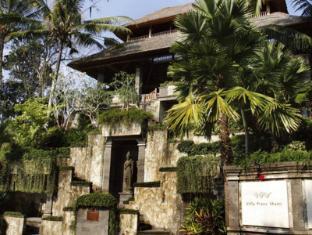 Villa Prana Shanti Bali
