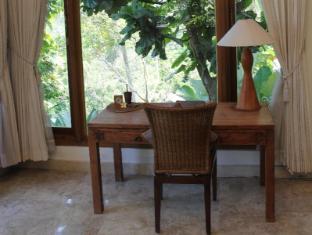 Villa Prana Shanti Bali - Interior