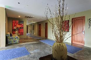 picture 3 of The Henry Hotel Cebu