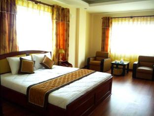 Duc Minh Hotel