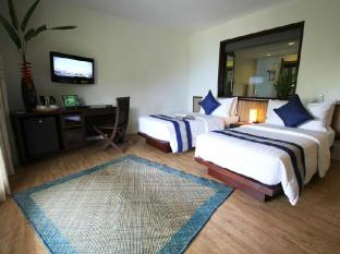 Amun Ini Beach Resort & Spa Anda - Guest Room