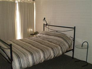 Discount Summit 15 Private Holiday Apartment