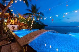 濤島漁人旅館