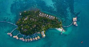 Фото отеля Song Saa Private Island Resort