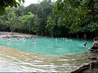 Baan Chang Private Pool Villa บ้านช้าง ไพรเวทพูล วิลลา