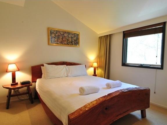 Discount Oberdere 1 Hotel