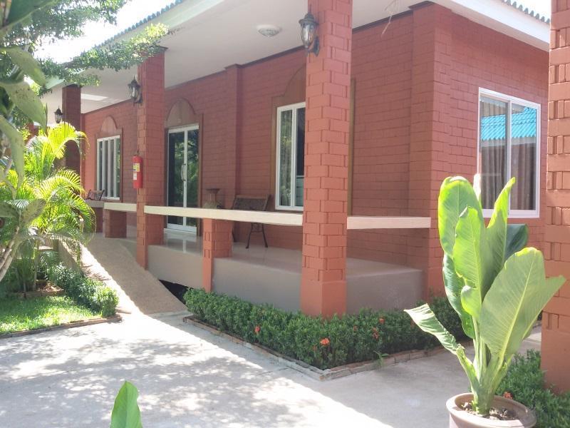 Lomdao Resort 3