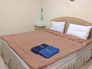 スリスーク アパートメント Srisook Apartment