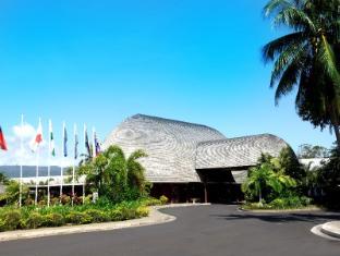 Tanoa Tusitala Hotel
