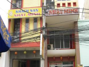 Nhat Minh I Hotel