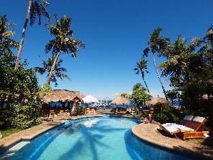Pura Vida Beach and Dive