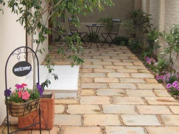 Calico Guest House Port Elizabeth
