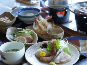關於旭岳溫泉大雪大飯店 (Asahidake Onsen Grand Hotel Daisetsu)