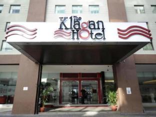 /da-dk/the-klagan-hotel/hotel/kota-kinabalu-my.html?asq=M84kbVPazwsivw0%2faOkpnBVOoIjMKSDgutduqfbOIjEHdcGBUQGGbcSpGTTQlkLuwadL4HdfUwT5Sqi5YH6ECghnOm5lZl%2fJSIdM8vzob8z1kyQ%2bQsQq9A4mUmUYXb3h