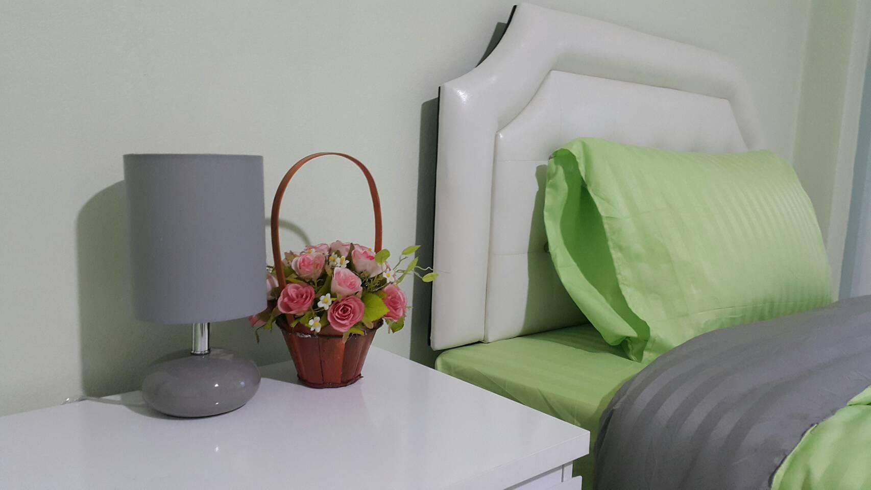 House Love  Tel. 093-1366105/ 081-5315169 Reviews