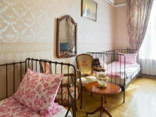 Versal at Tverskaya Hotel