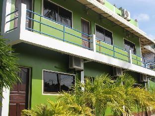 Vacation House แวเคชั่น เฮาส์