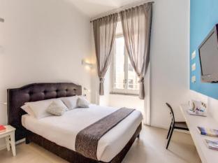 Manin Suites Guest House