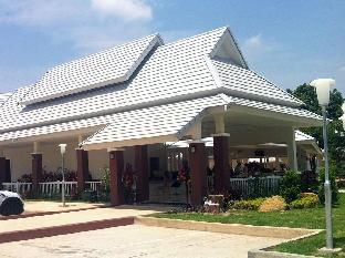 パークイン チェンライ Park Inn Chiangrai