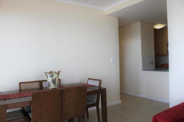 203 Portico Cape Town
