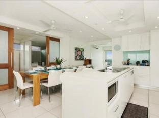 BeachLife 1 Apartments