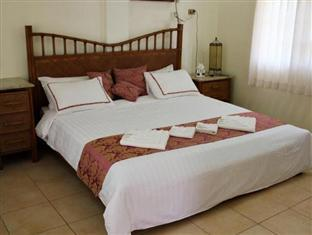 Grande Sunset Resort Остров Панглао - Номер