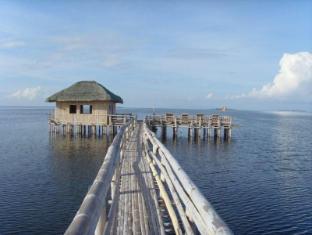 Grande Sunset Resort Остров Панглао - Отдых и развлечения