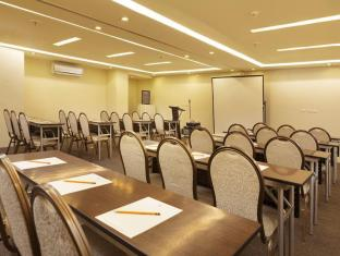 St. Mark Hotel Cebu City - Meeting Room
