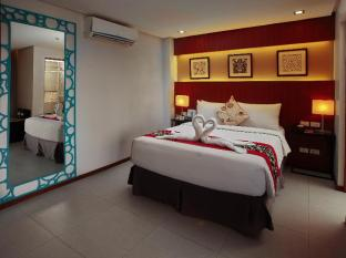St. Mark Hotel Cebu City - Guest Room
