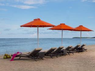 Ibis Styles Bali Benoa Hotel Bali - ibis Styles Bali Benoa - Beach