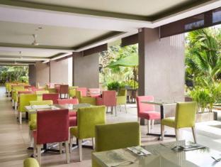 Ibis Styles Bali Benoa Hotel Bali - ibis Styles Bali Benoa - Restaurant