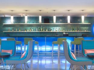 Ibis Styles Bali Benoa Hotel Bali - ibis Styles Bali Benoa - Pool Bar