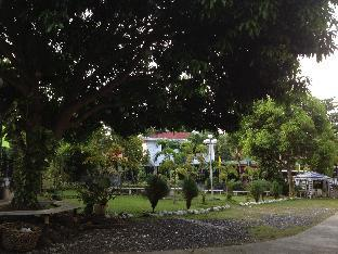 picture 4 of Azienda Meo Apartelle