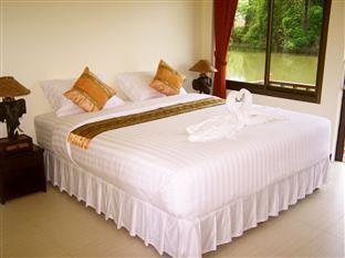 バンピン ネイチャー リゾート Bangpling Nature Resort